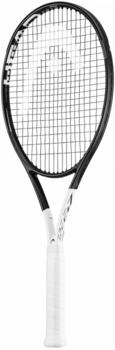 Head Graphene 360 Speed Pro L2