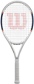 Wilson Roland Garros Triumph (2020)