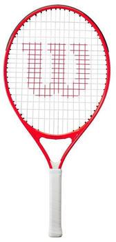 Wilson Roger Federer 23 (2021)