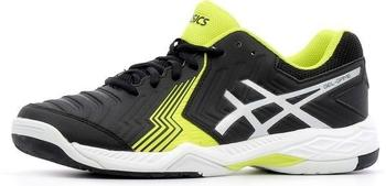 Asics Gel-Game 6