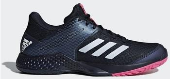 Adidas Adizero Club 2.0 legend ink/ftwr white/tech ink