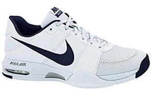 Nike Air Max Courtballistec 1.2