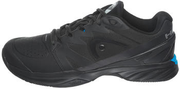 Head Sprint Pro 2.0 Clay black/black