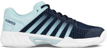 K-Swiss Express Light HB black/blue/white