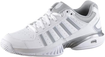k-swiss-receiver-iv-women-white-high-rise