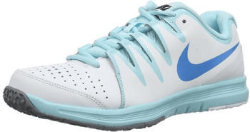 Nike Vapor Court Omni Women