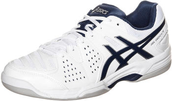 asics-gel-dedicate-4-indoor-white-navy-silver