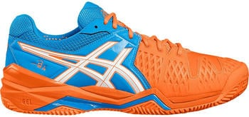 asics-gel-bela-5-sg-diva-blue-white-shocking-orange