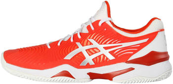 asics-court-ff-novak-clay-cherry-tomato-white