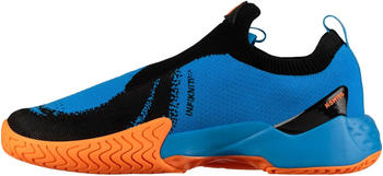 k-swiss-aero-knit-brilliant-blue-neon-orange