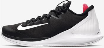 nike-court-air-zoom-zero-clay-black-bright-crimson-white