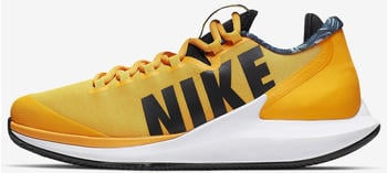 nike-court-air-zoom-zero-clay-university-gold-white-volt-glow-black