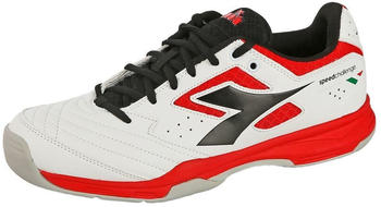 diadora-s-challenge-2-carpet-white-red-black