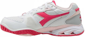 diadora-s-star-k-ace-w-ag-white-red-virtual-pink