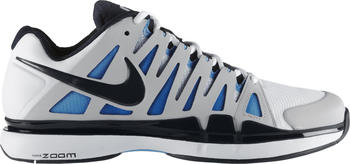 nike-zoom-vapor-9-tour-white-obsidian-university-blue-neutral-grey