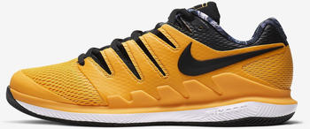 nike-nikecourt-air-zoom-vapor-x-university-gold-white-volt-glow-black