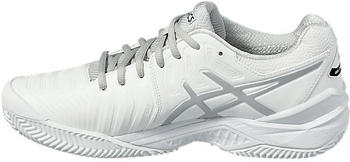 asics-gel-resolution-7-clay-white-silver