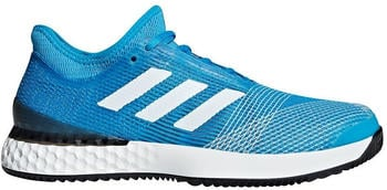 Adidas adizero Ubersonic 3.0 Blue