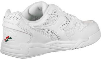Diadora Rebound Ace white/white/white
