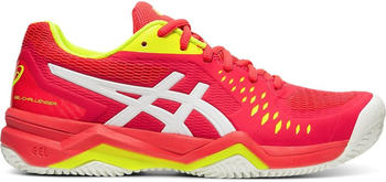 Asics Gel-Challenger 12 Clay Women