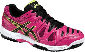 Asics Gel Padel Top 2 SG Women