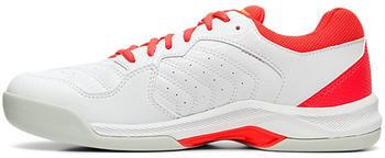 asics-gel-dedicate-6-indoor-women-white-laser-pink