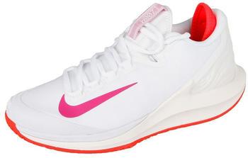 Nike Air Zoom Zero weiß (AA8022-101)