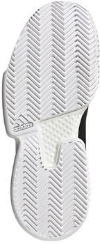 Adidas SoleMatch schwarz (FU8125)