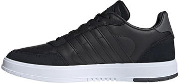 Adidas Courtmaster schwarz/grau (FV8108)