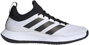 Adidas Defiant Generation weiß (FX5809)