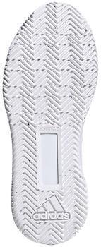 Adidas weiß (FY2943)