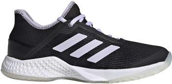 Adidas Club All Court schwarz (EF2775)
