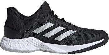 Adidas Club All Court schwarz (FU8091)