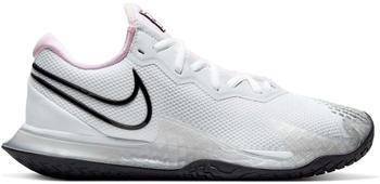 Nike Air Zoom Vapor Cage 4 weiß (CD0431-100)