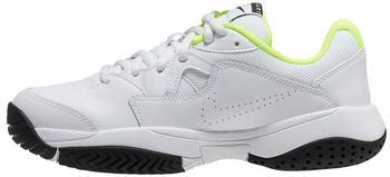 Nike Court Lite 2 weiß (CD0440-104j)