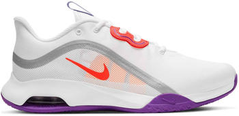 Nike Air Max Volley Women white/purple pulse/wild berry/bright mango