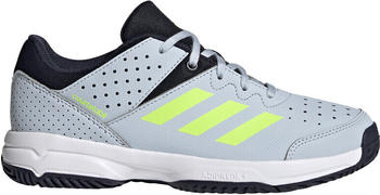 Adidas Court Stabil Junior Court