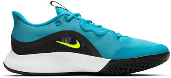 Nike Air Max Volley Women turquoise/black