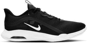 Nike Air Max Volley Women black/white