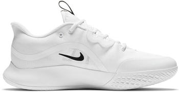 Nike Air Max Volley Women white