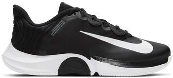 Nike NikeCourt Air Zoom GP Turbo black/black/white
