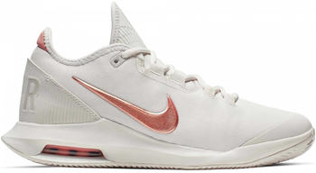 Nike Air Max Wildcard Clay Women phantom/red bronze