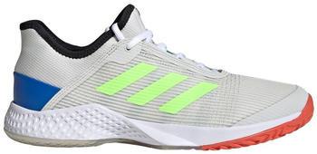 Adidas Adizero Club grau (EF2772)