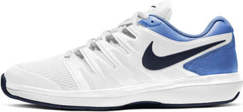 Nike Air Zoom Prestige Carpet blau/weiß (AA8028-102)