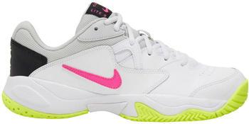 Nike Court Lite 2 weiß (AR8838-107)