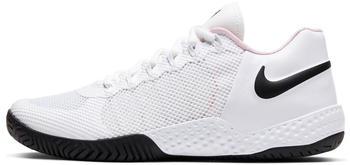 Nike Flare 2 QS weiß (AV4713-105)