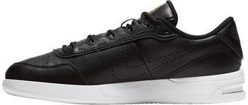 Nike NikeCourt Air Max Vapor Wing Premium black/black