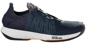 Wilson Kaos Rapide Clay navy blue/white