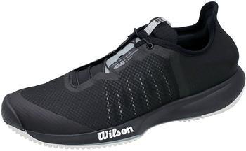 Wilson Kaos Rapide Allcourt black