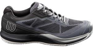 Wilson Rush Pro 3.5 Clay dark grey